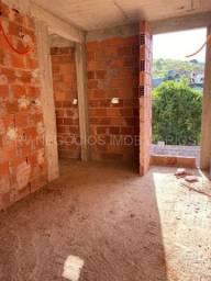 pp18 Casa Geminada 3/4 bairro São Luis...oportunidade