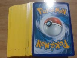 Carta Ultra Rara + 29 Cartas - Pokémon TCG