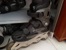 Vendo patins traxart airflow