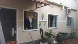 Pintura e colocação de pedras decorativas venha deixar sua casa mais aconchegante