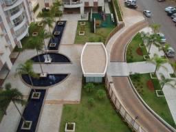 c/ PROP. Sonho Verde, Apto 4 Qtos - Excelente Oportunidade em Águas Claras, Rua 12 Sul