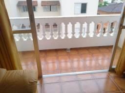 Apartamento à venda com 2 dormitórios em Enseada, Guarujá cod:77563