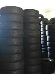 corre corre das promoções remold barato grid pneus