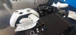 Controle Xbox One S (Carcaça)