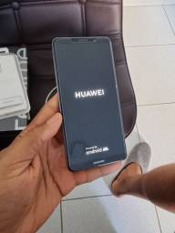 Huawei Mate 10 PRO 128GB Impecável