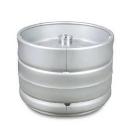 Barril inox 20 litros