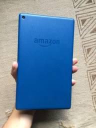 Amazon Fire HD8 + SD 32GB