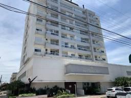 Apartamento em Balneario 3684