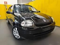 Renault Clio RN 1.0 5p