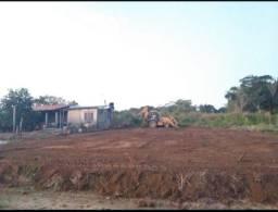 Vende-se terreno em São S. da bela vista Rod Fernão Dias