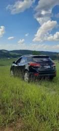Hyundai IX35 + A mais nova do Brasil + IPVA 2021 Pago