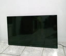 Tv Smart 39 com DEFEITO