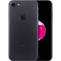 IPhone 7 32GB + Carregador Original