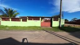 Vendo casa no bairro Mamoud Amed, em Itacoatiara