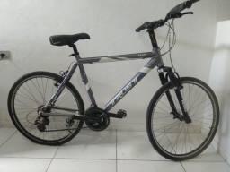 Bicicleta Trust XC 2.0 (Aro 26)