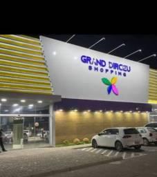 Sala Comercial Shopping Dirceu
