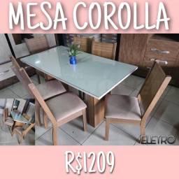 Mesa Corolla /Mesa Corolla Corolla Corolla Corolla mesa