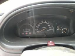 Carro Ford Fiesta motor Endura