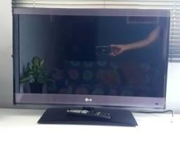 Smart TV LG 32 (Com defeito, lei a descrição)