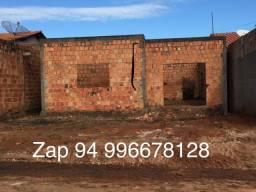 Casa / Construção / Lote