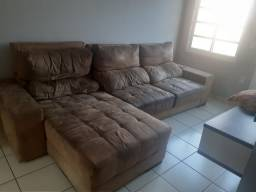 Sofá 3 metros