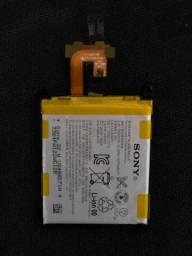 Bateria Original Xperia Z2 Sony Lis1543erp