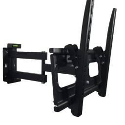Suporte Tri-Articulado para TV Lcd, Plasma, LED de 32' a 55' SS-944