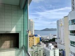 Apartamento de 3 dormitórios e 3 vagas na Barra Norte em Balneário Camboriú