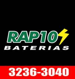 Promocao bateria 50ah bateria bateria motos bateria 5ah bateria 6ah