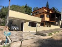 Duplex a venda em Muriqui - condomínio fazenda Muriqui.
