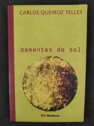 Sementes do Sol