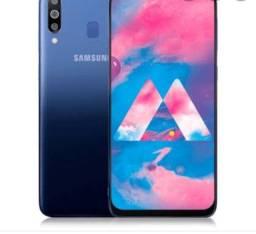 M30 Samsung