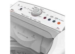 Conserto de máquina de lavar (todas as marcas)