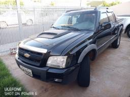 Vendo s10 advantage 2009 flex