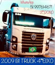 24-250 2009 bi.truck