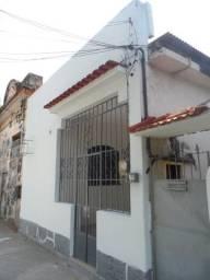 Casa Fonseca (Carlos Maximiano)