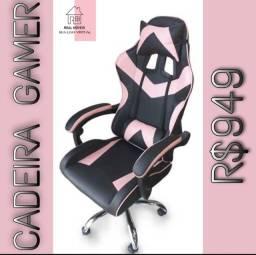 Cadeira game cadeira game cadeira game cadeira game cadeira game