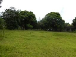 Alugo área bem grande 50.000m2, JD Nazareno-Piabetá-Magé