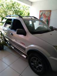 Ford Ecosport Freestyle - Ano 2011