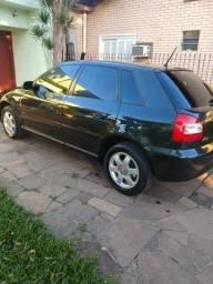 Audi A3 Relíquia 2003 1.8 Aspirado