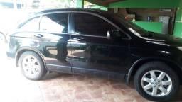 CRV 2009/2009