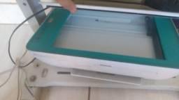 Impressora Hp sacanea xerox e imprimi