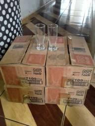 Copos de 200 ml