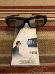 Oculos 3D SONY - 4 unidades
