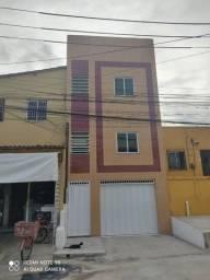 Alugo Apartamento em Dias Macedo Alugar Aluguel
