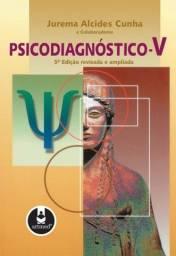 Psicodiagnóstico- V