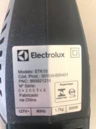 Aspirador Eletrolux STK10 (com defeito)