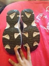 Sapato marca fila