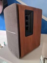 Monitor de áudio Edifier