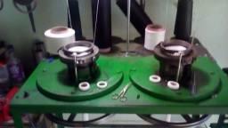 Máquina de xuxinhas